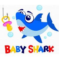 Интернет-магазин BabyShark открыт!