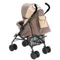 Прогулочная коляска-трость Quatro Mini Purple №9