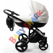 Универсальная коляска 2в1 Broco Dynamiko 01
