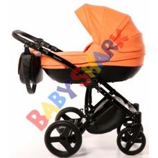 Универсальная коляска 2в1 Broco Dynamiko 06