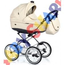 Универсальная коляска 2в1 Roan Emma E-18