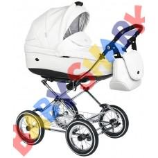 Универсальная коляска 2в1 Roan Emma E-17