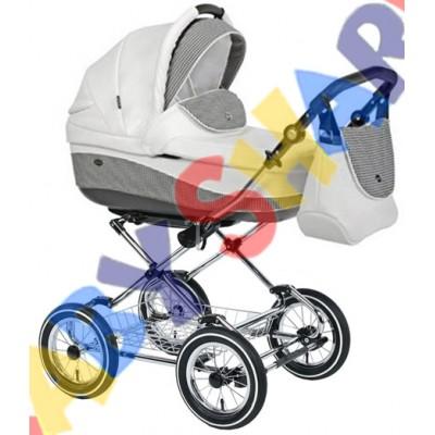 Универсальная коляска 2в1 Roan Emma E-24
