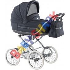 Универсальная коляска 2в1 Roan Marita Prestige S-62