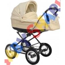 Универсальная коляска 2в1 Roan Marita S-57
