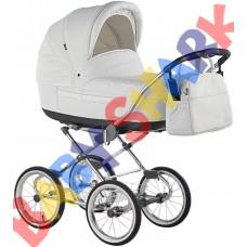 Универсальная коляска 2в1 Roan Marita Prestige S-150