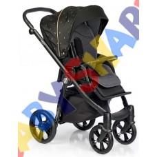 Универсальная коляска 2в1 Roan Esso Golden Chic