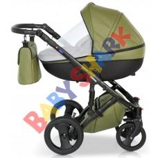 Универсальная коляска 2в1 Verdi Mirage 08
