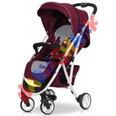 Прогулочная коляска Euro-Cart Volt Purple