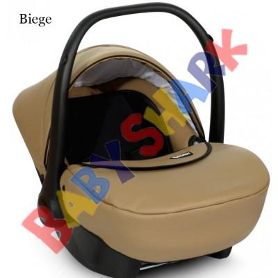 Автомобильное кресло Mirage Beige