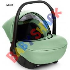Автомобильное кресло Verdi Mirage Mint
