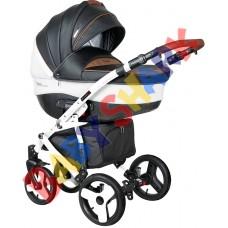 Универсальная коляска 2в1 Coletto Florino FC-15