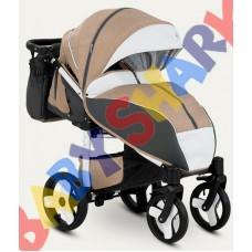 Прогулочная коляска Camarelo Elf XEL-5