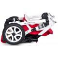 Универсальная коляска 2в1 Riko Brano Ecco 18