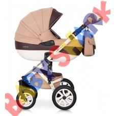 Универсальная коляска 2в1 Riko Brano Ecco 12