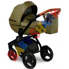 Универсальная коляска 2в1 Verdi Futuro 03