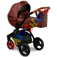 Универсальная коляска 2в1 Verdi Futuro 05