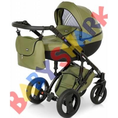 Универсальная коляска 2в1 Verdi Mirage 03