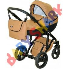 Универсальная коляска 2в1 Verdi Mirage 04