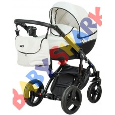 Универсальная коляска 2в1 Verdi Mirage 06