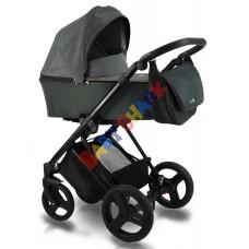 Универсальная коляска 2в1 Bexa Ultra Style USV8