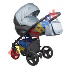 Универсальная коляска 2в1 Coletto Florino New FN-01