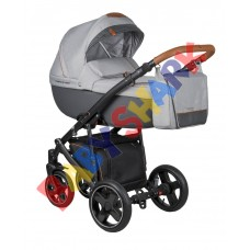 Универсальная коляска 2в1 Coletto Modena MOD-1