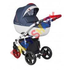 Универсальная коляска 2в1 Coletto Modena MOD-3