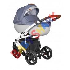 Универсальная коляска 2в1 Coletto Modena MOD-5