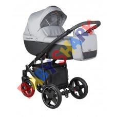 Универсальная коляска 2в1 Coletto Modena MOD-7