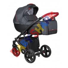Универсальная коляска 2в1 Coletto Modena MOD-8