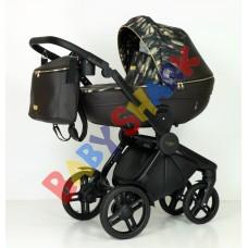 Универсальная коляска 2в1 Verdi Futuro Limited 01